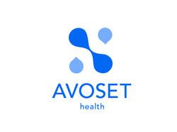 avoset logo