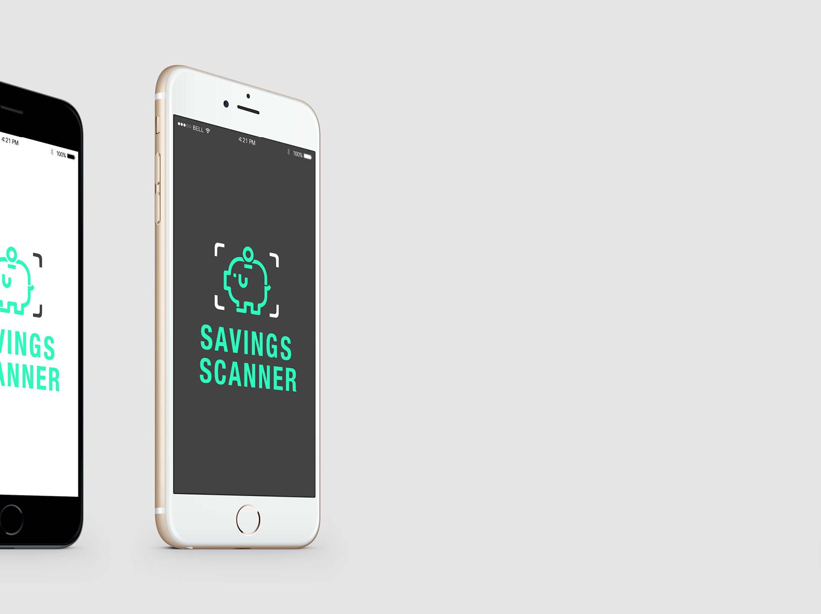 savings-scanner-web12