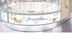magnolia- web-0 20