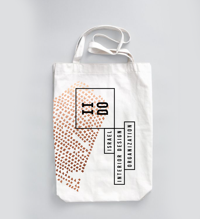 bag4.png