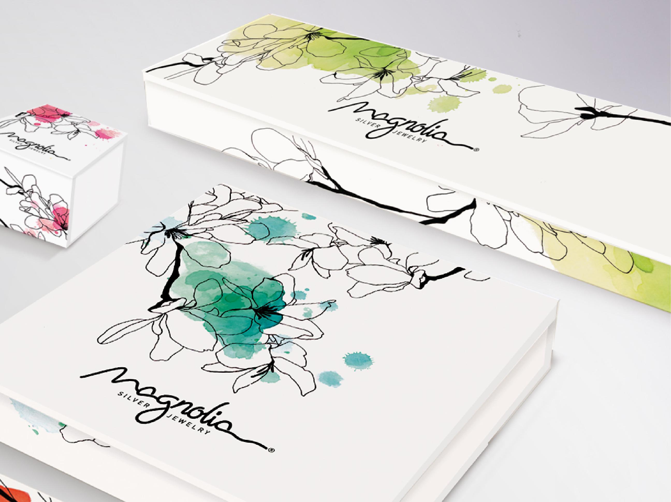 magnolia- web-5 .jpg