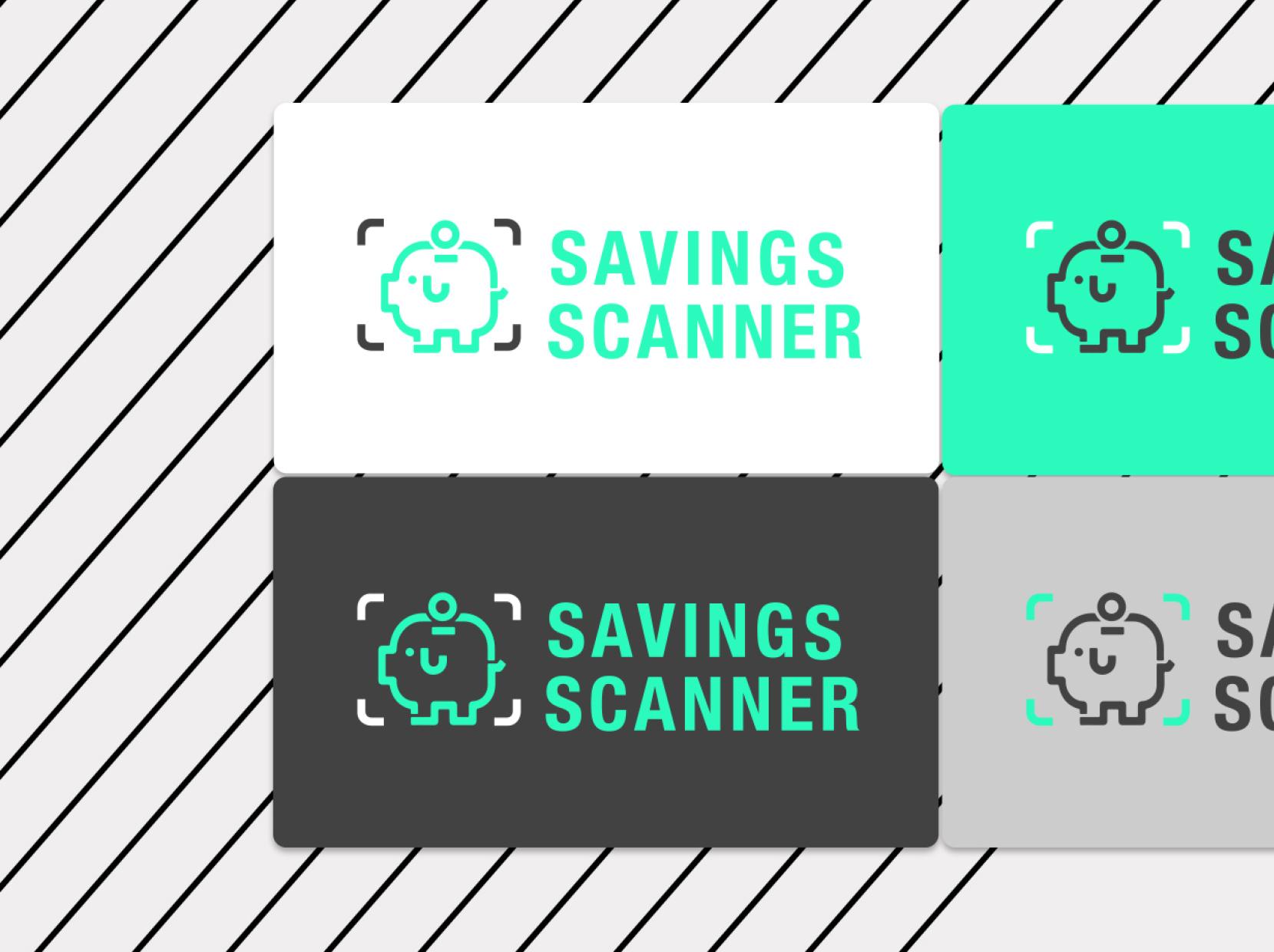 savings-scanner-web3