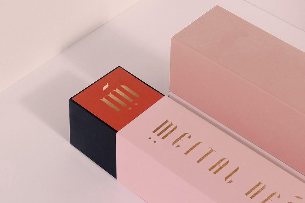 box- narrow close up.jpg