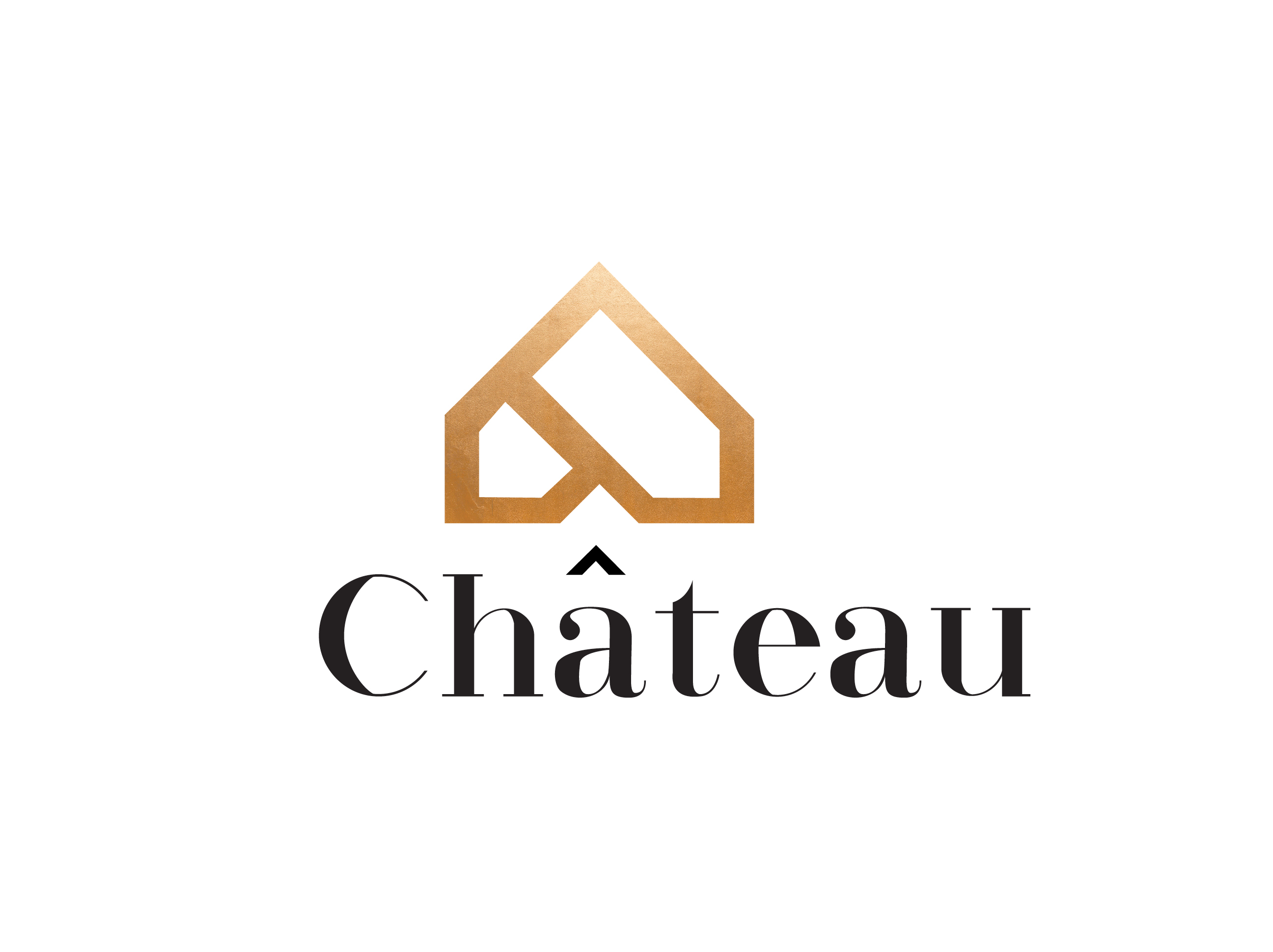 chateau | Real Estate