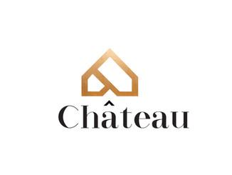 CHATEAU | Real Estate
