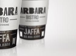 barbara- WEB-b 16.jpg