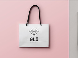 glo-branding17