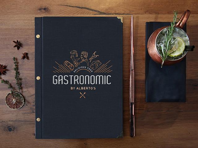 Gastronomic   Food culture