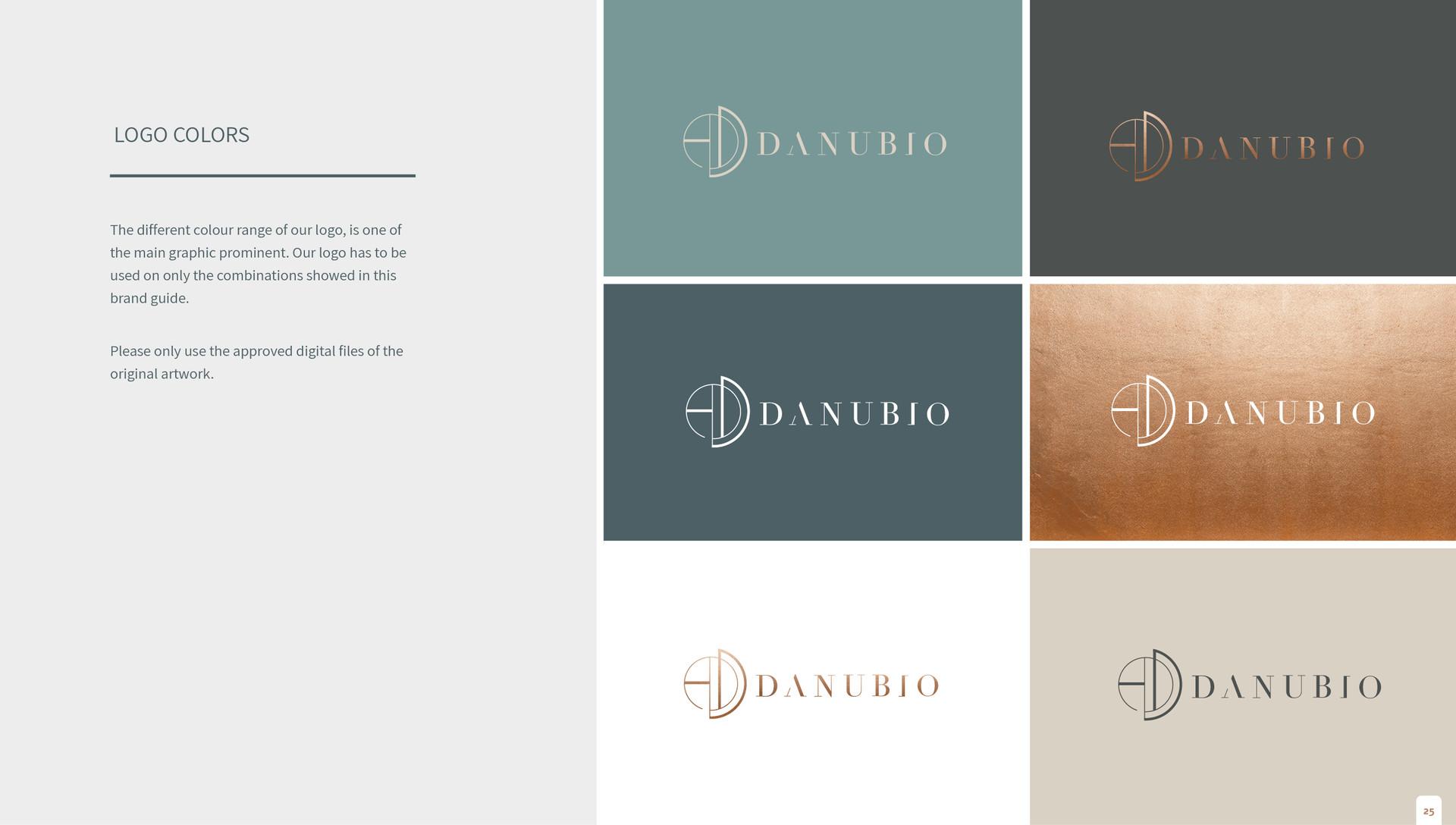 DANUBIO_BRAND_BOOK201925.jpg