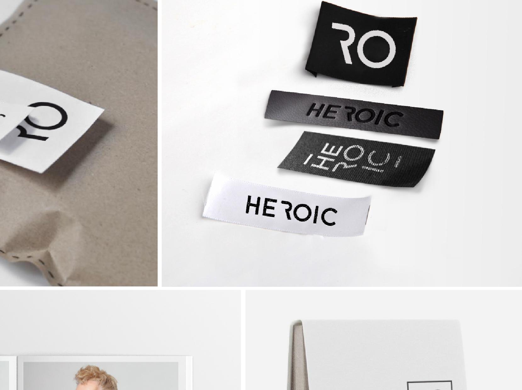 HEROIC WEB 6.jpg