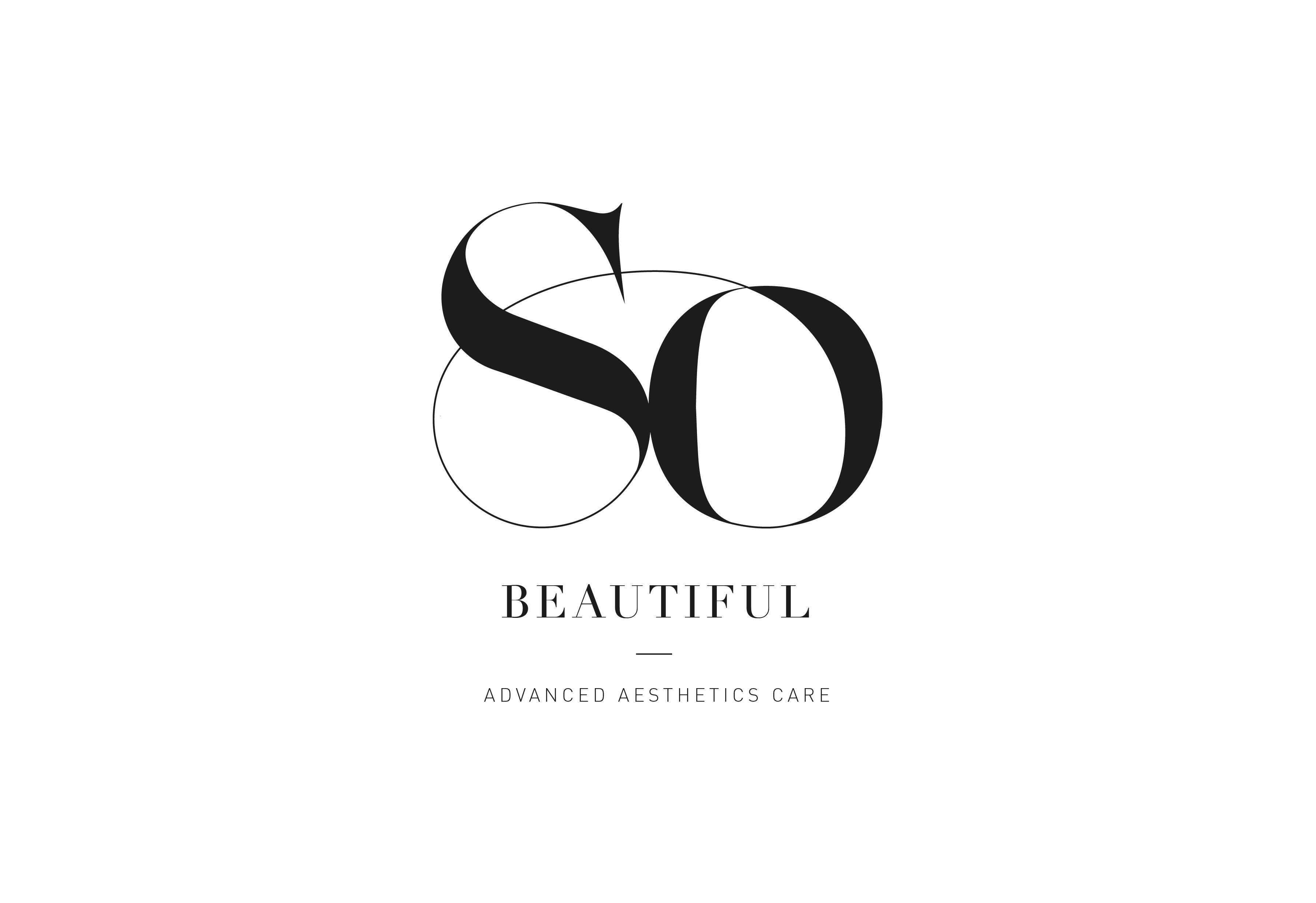 logo-SO-01