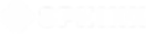 sphinx-logo-horizontal-03.png