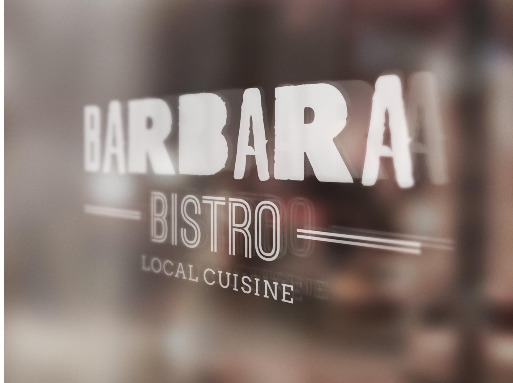 barbara- WEB-b 2.jpg