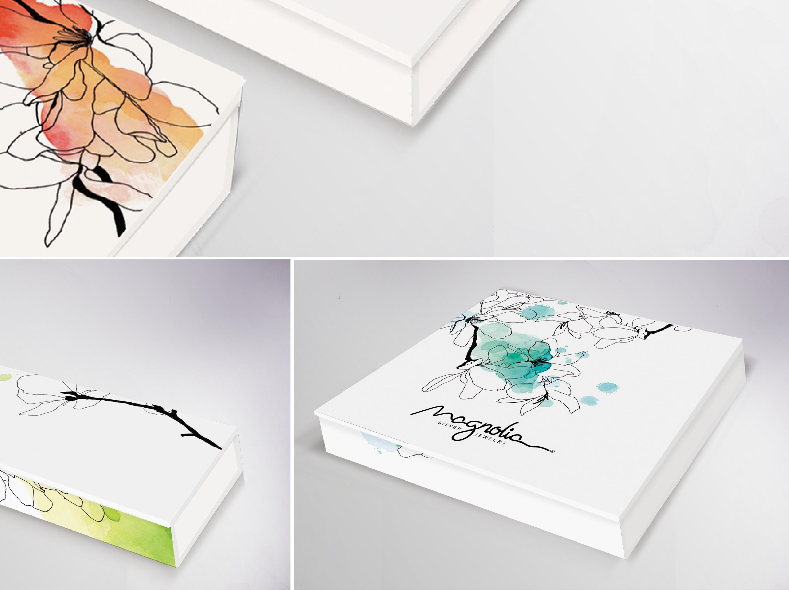 magnolia- web-5 3