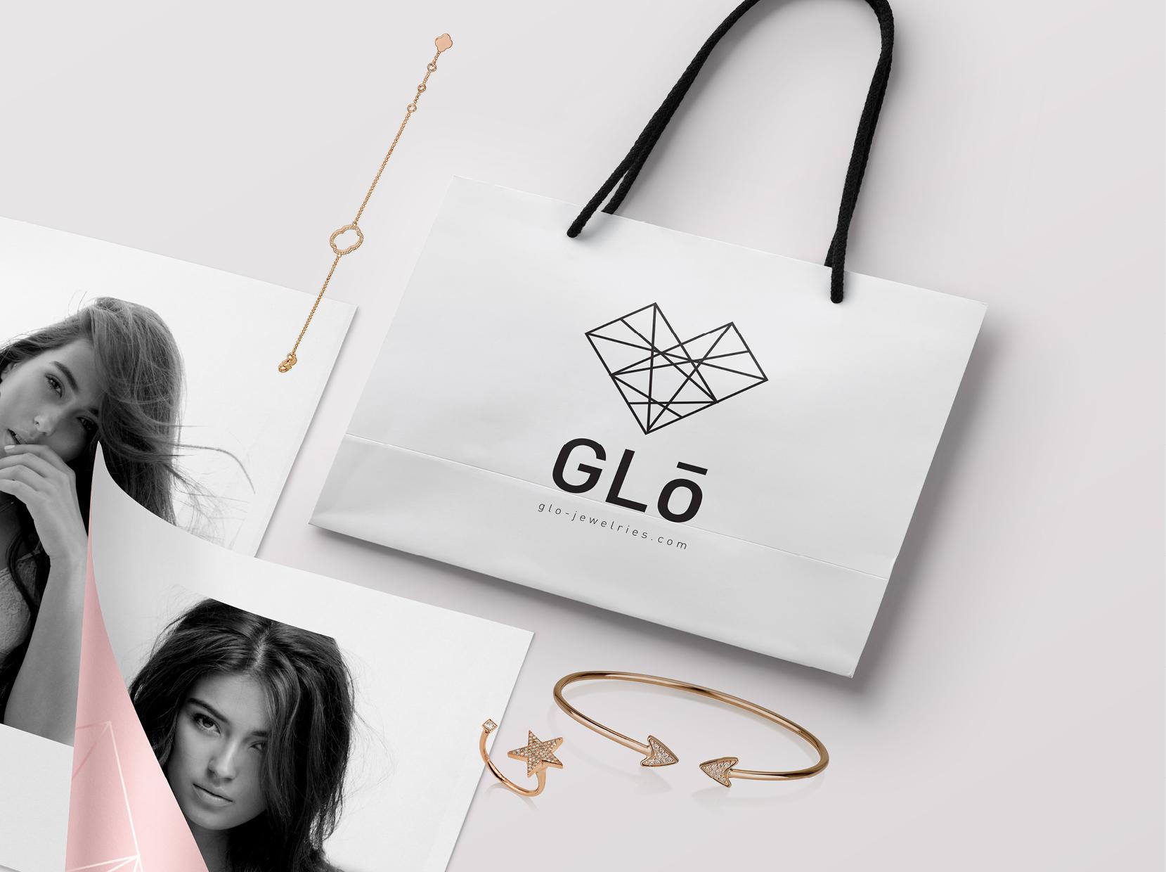 glo-branding2