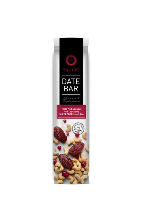 date&cashew&cranberries.jpg