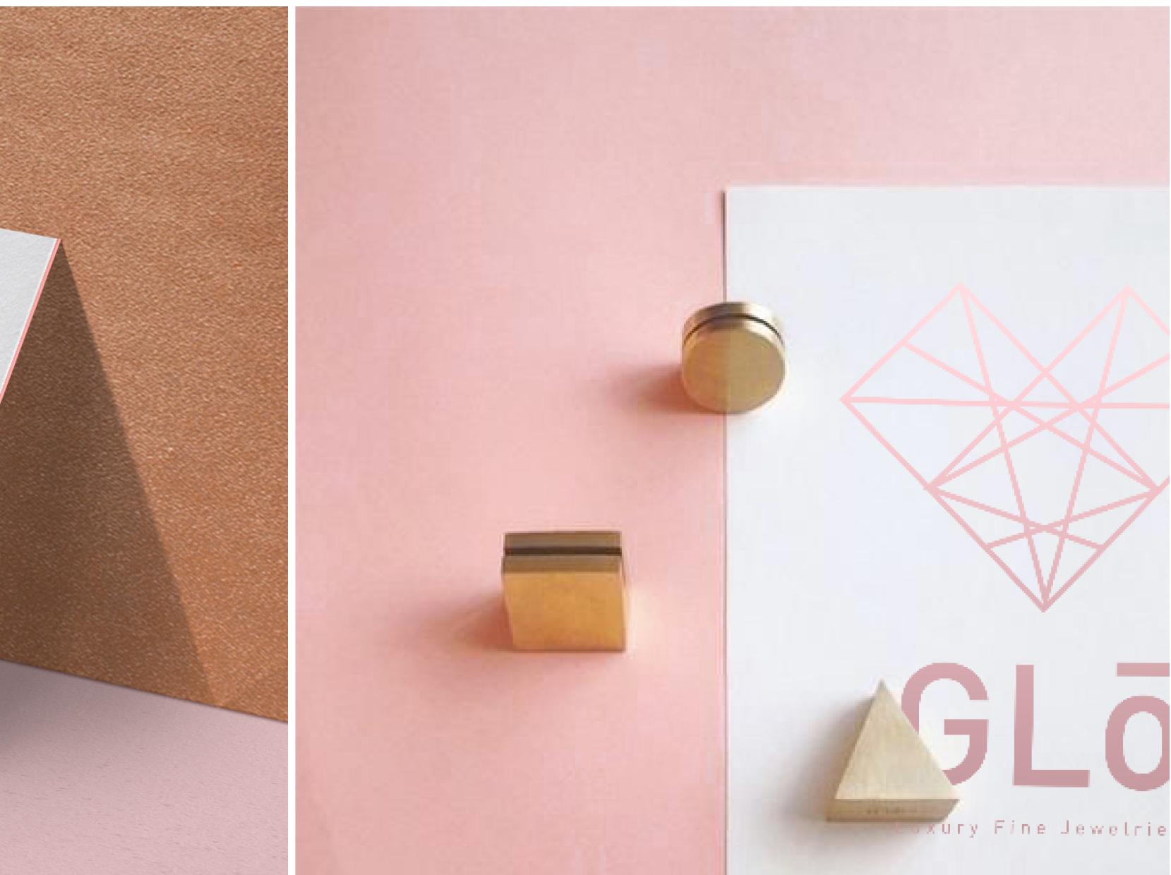 glo-branding24