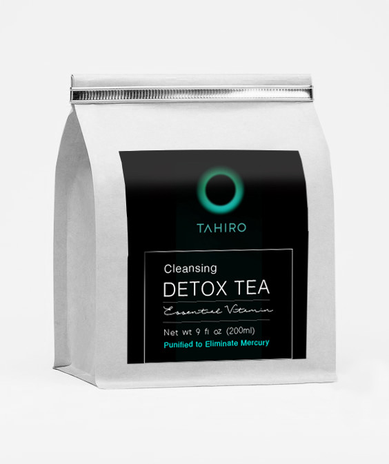 detox tea-slected-01.jpg