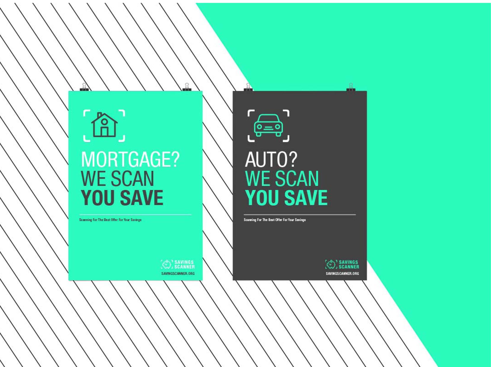 savings-scanner-web10