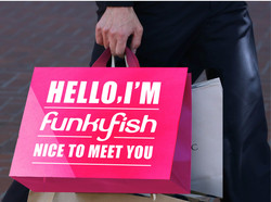 FUNKYFISH FOR WEB-PART G2