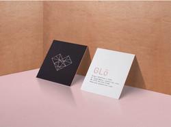 glo-branding13