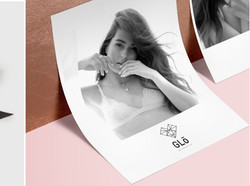 glo-branding22