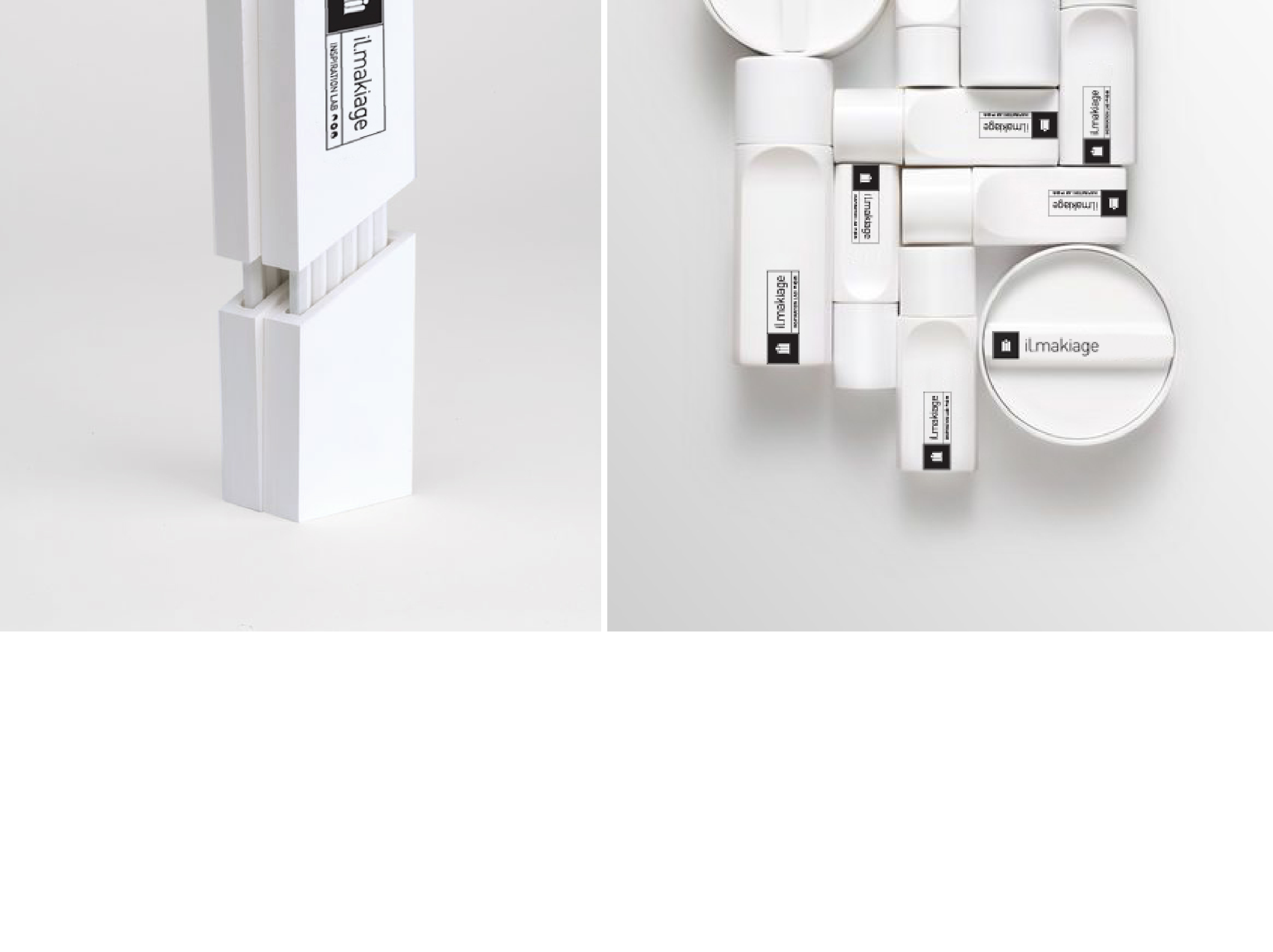 il-makiage-packagings18