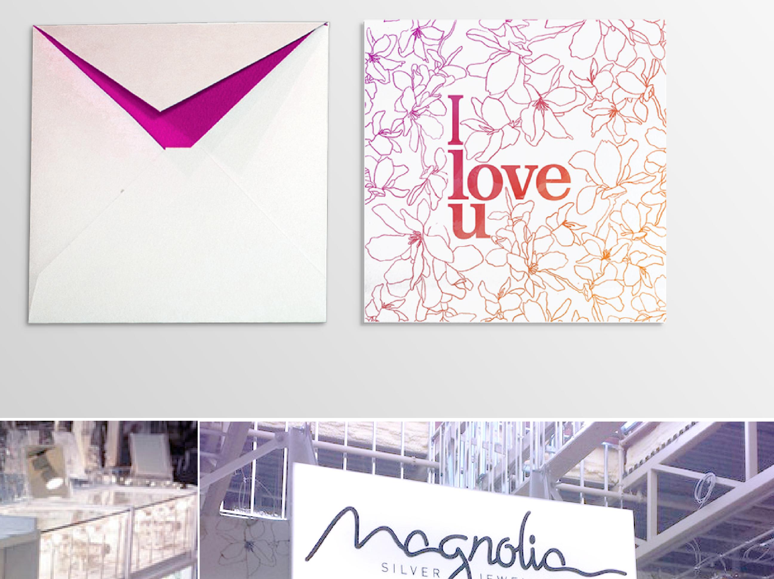 magnolia- web-0 17