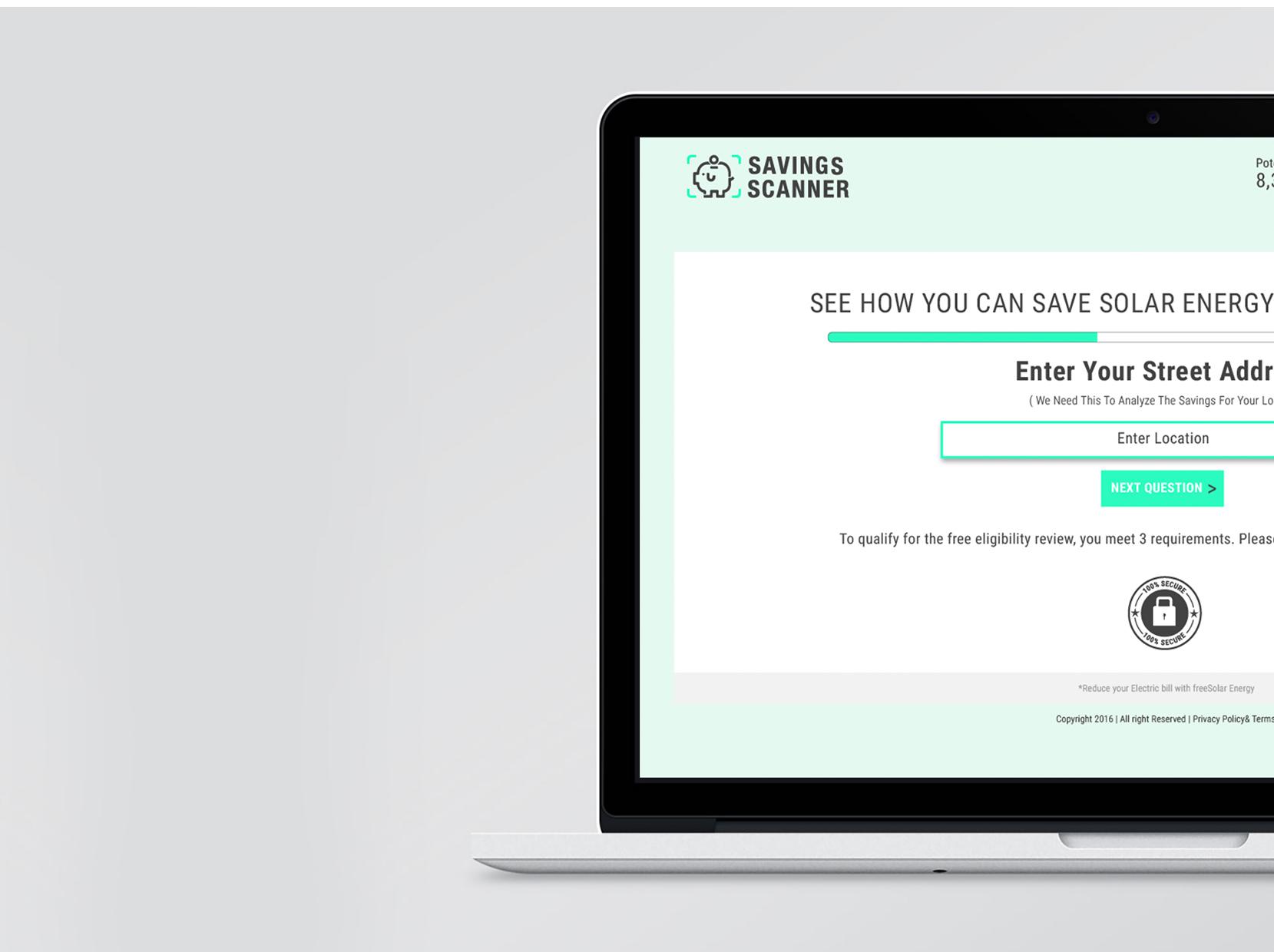 savings-scanner-web15