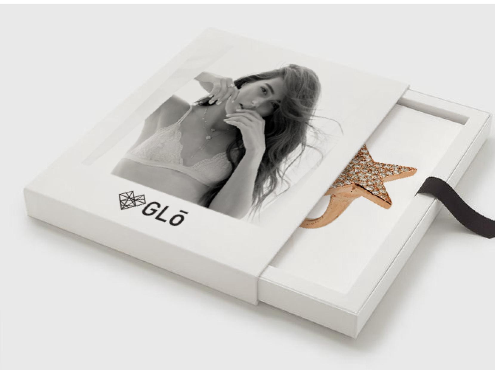 glo-branding23
