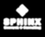 sphinx-logo-02.png