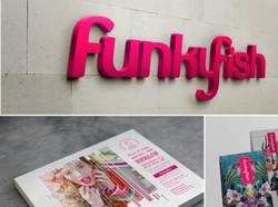 FUNKYFISH FOR WEB2