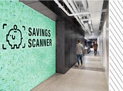 savings-scanner-web11