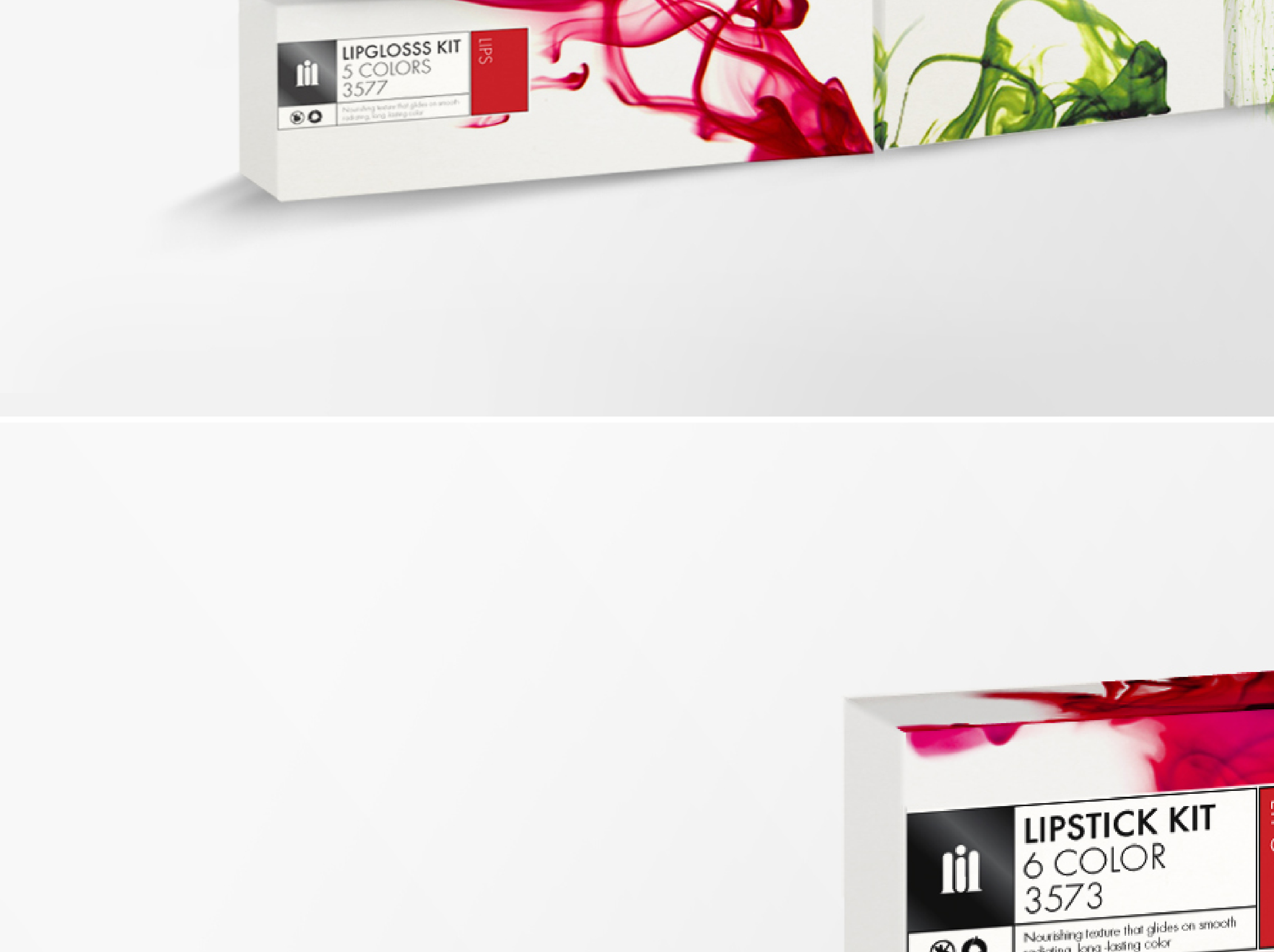 il-makiage-packagings4