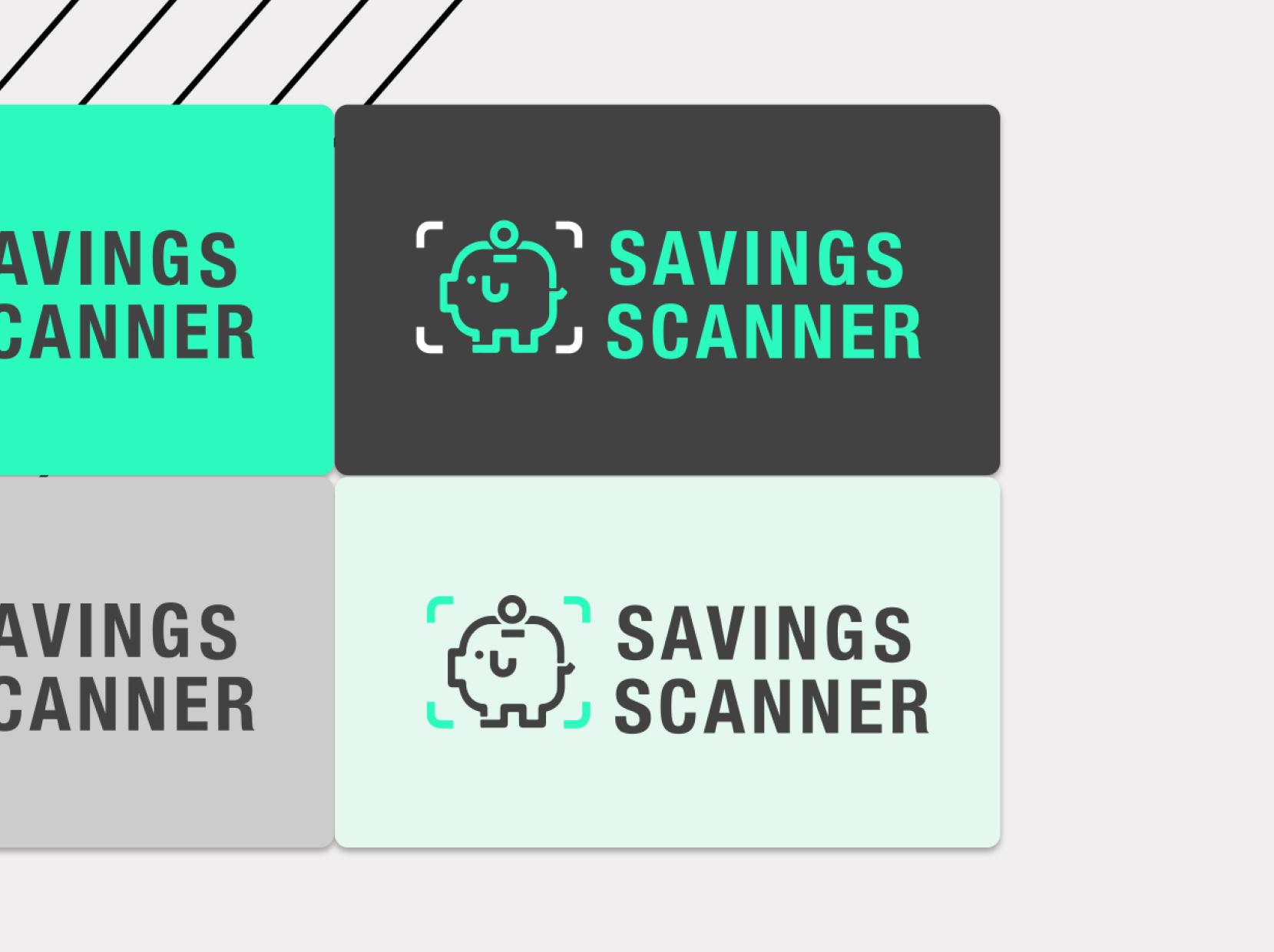 savings-scanner-web2