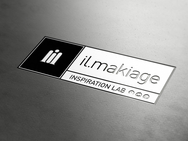 IL MAKIAGE#Make Up Brand