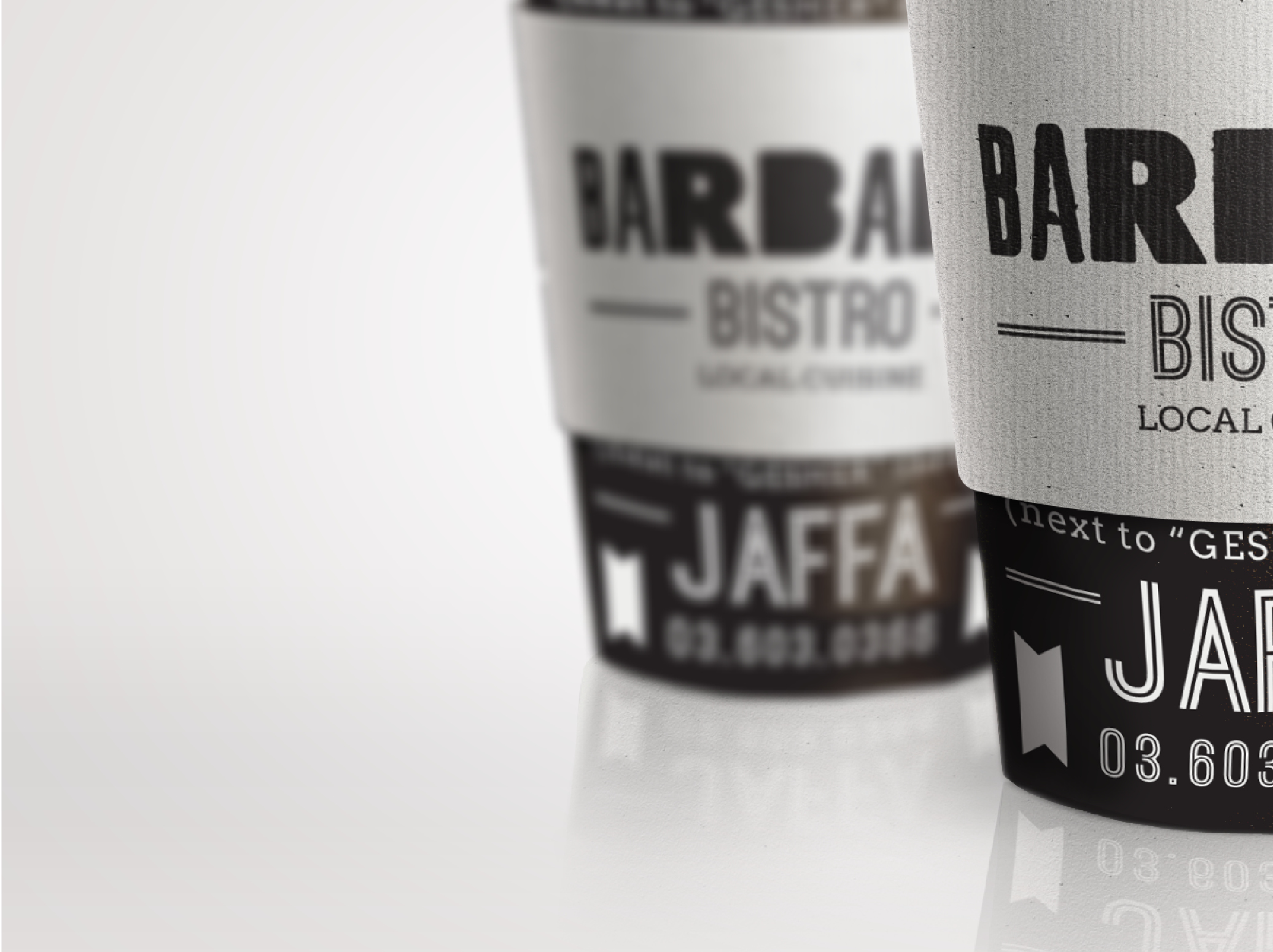 barbara- WEB-b 17.jpg