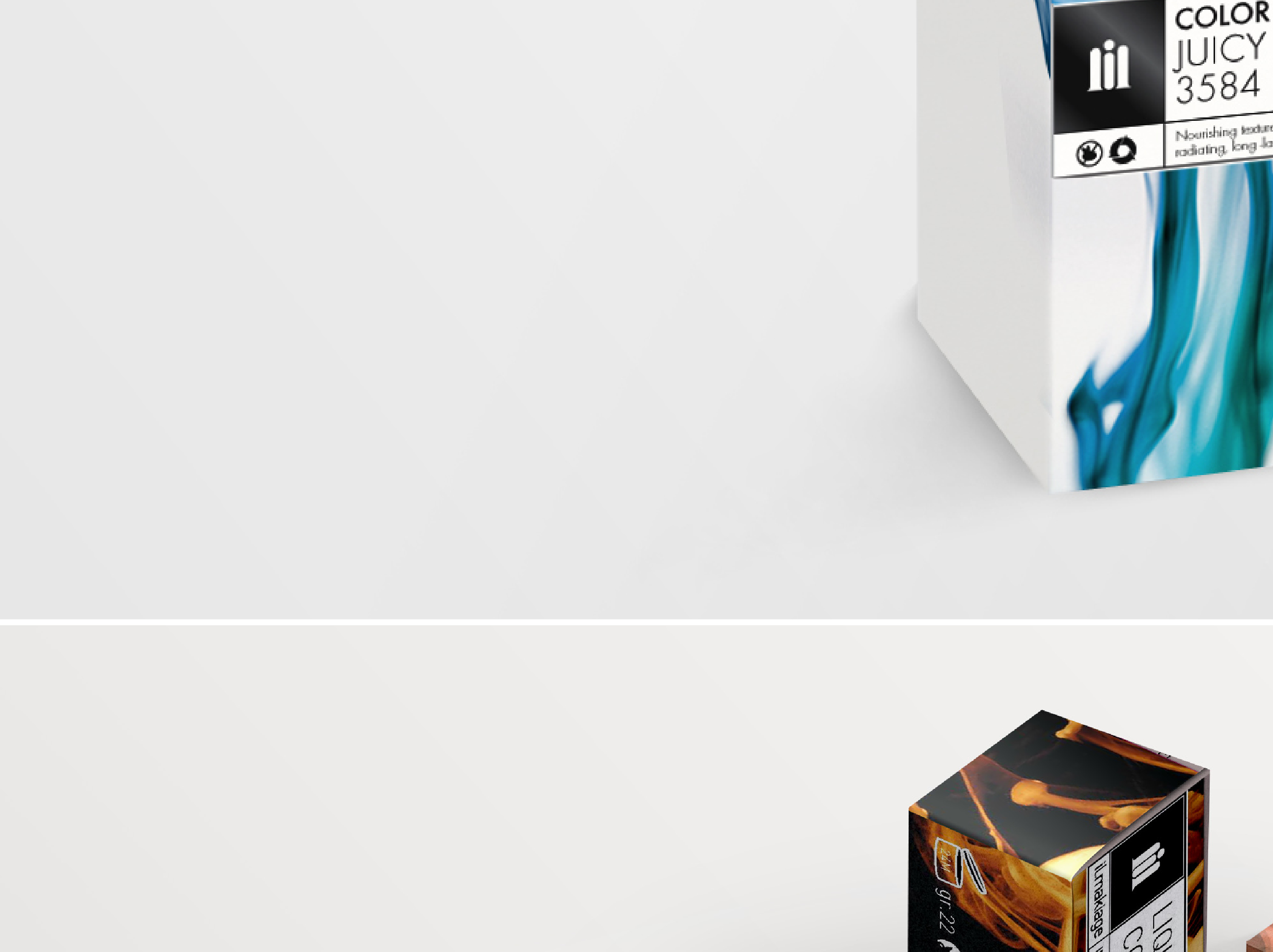 il-makiage-packagings8