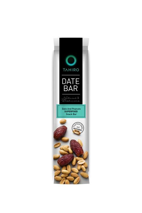 date&peanuts.jpg
