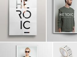 HEROIC WEB 9.jpg