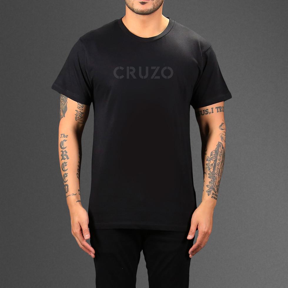 shirt-03 (1).jpg