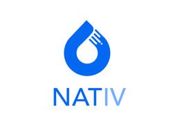 nativ - logo