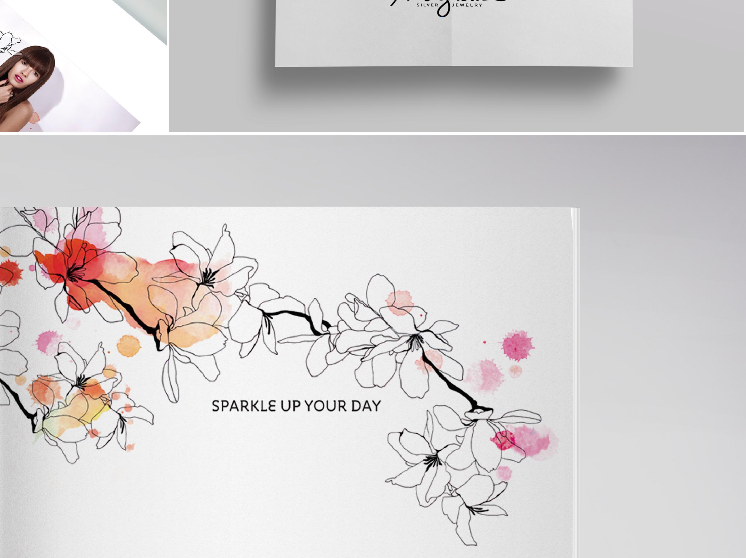 magnolia- web-5 9