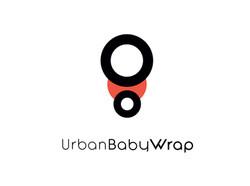 urban baby wrap