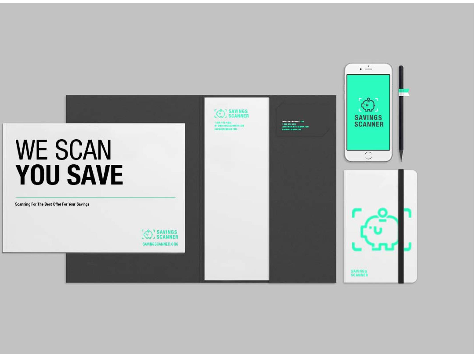 savings-scanner-web8