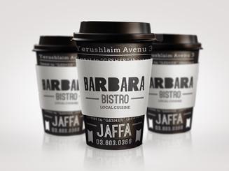 Barbara | Bistro Bar