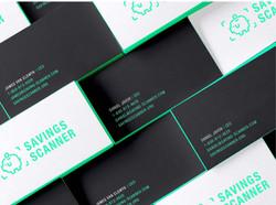 savings-scanner-web5