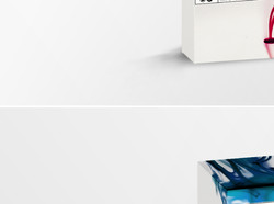 il-makiage-packagings6