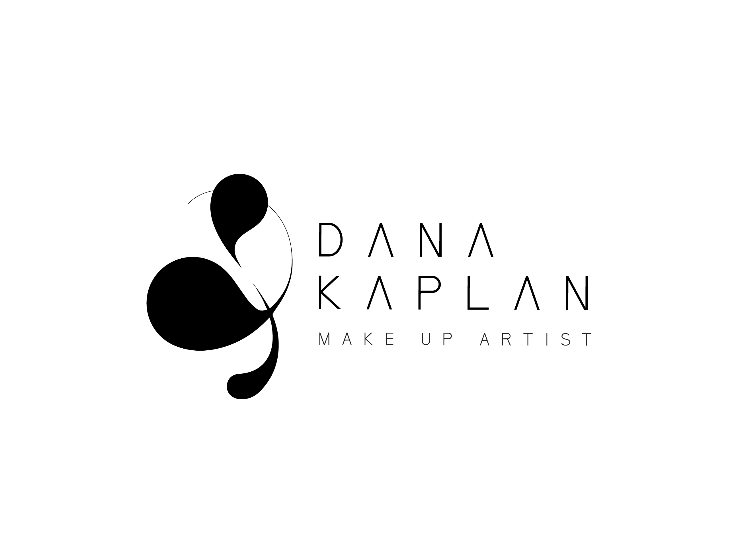 dana kaplan | Make up artist