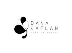 dana kaplan | Make up artist